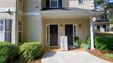 706 Peachtree Forest Avenue - Photo 4