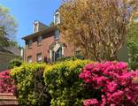 1605 Thoreau Drive - Photo 3