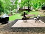 1605 Thoreau Drive - Photo 44