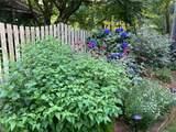1605 Thoreau Drive - Photo 46