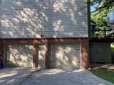 1605 Thoreau Drive - Photo 48