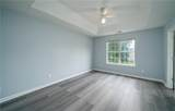 2435 Charleston Terrace - Photo 15