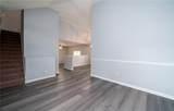 2435 Charleston Terrace - Photo 3