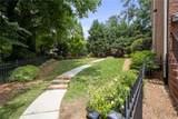 1556 Donaldson Park Drive - Photo 26