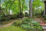 3561 Stone Drive - Photo 36