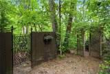 3561 Stone Drive - Photo 39