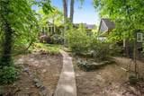 3561 Stone Drive - Photo 43