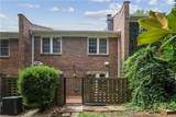 70 Old Ivy Square - Photo 21