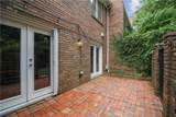 70 Old Ivy Square - Photo 22