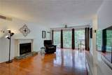 704 Country Park Drive - Photo 10