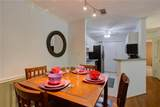704 Country Park Drive - Photo 12