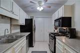 704 Country Park Drive - Photo 13