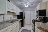 704 Country Park Drive - Photo 14