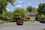 704 Country Park Drive - Photo 4