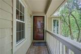 704 Country Park Drive - Photo 5