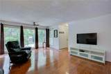 704 Country Park Drive - Photo 9