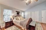 3579 Monticello Commons - Photo 30