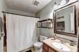3579 Monticello Commons - Photo 32