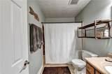 3579 Monticello Commons - Photo 33