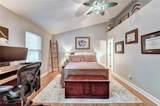 3579 Monticello Commons - Photo 34