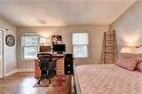 3579 Monticello Commons - Photo 36