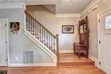 3579 Monticello Commons - Photo 5