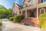 5292 Hill Road - Photo 1