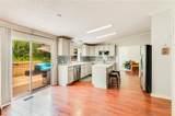 3005 Beechwood Drive - Photo 10