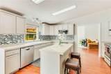 3005 Beechwood Drive - Photo 11