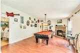 3005 Beechwood Drive - Photo 15