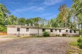 3005 Beechwood Drive - Photo 2