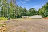 3005 Beechwood Drive - Photo 33