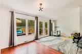 3005 Beechwood Drive - Photo 9