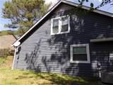 4970 Terrace Green Trace - Photo 10