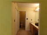 4970 Terrace Green Trace - Photo 13