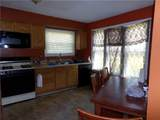 4970 Terrace Green Trace - Photo 22