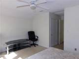 4970 Terrace Green Trace - Photo 29