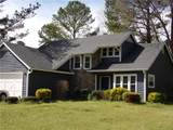 4970 Terrace Green Trace - Photo 3