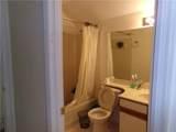 4970 Terrace Green Trace - Photo 30