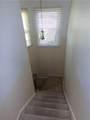 4970 Terrace Green Trace - Photo 33