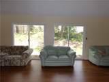 4970 Terrace Green Trace - Photo 34