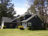 4970 Terrace Green Trace - Photo 4