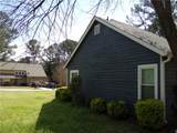 4970 Terrace Green Trace - Photo 5
