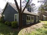 4970 Terrace Green Trace - Photo 6