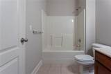 2788 Rolling Downs Way - Photo 13