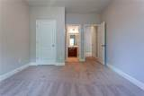 2788 Rolling Downs Way - Photo 14