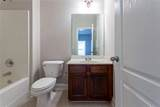 2788 Rolling Downs Way - Photo 15