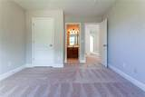 2788 Rolling Downs Way - Photo 16