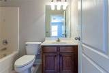 2788 Rolling Downs Way - Photo 17