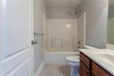 2788 Rolling Downs Way - Photo 18